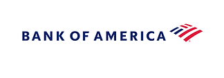 bank_of_america_logo_.png