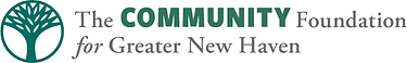 CommunityFoundationGreaterNewHaven.png