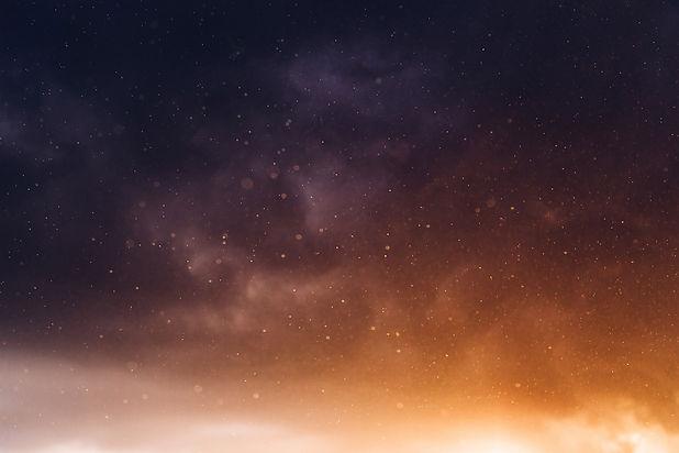 stars orange.jpg