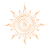 AS Sun Logo-01.png