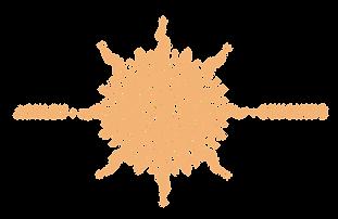AS Sun Logo-13.png