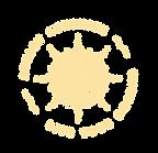 AS Sun Logo-19.png