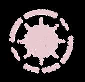 AS Sun Logo-20.png