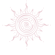 AS Sun Logo-04.png
