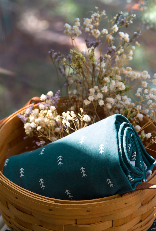 Portfolio-Fusions Foresta Knit 1.jpg