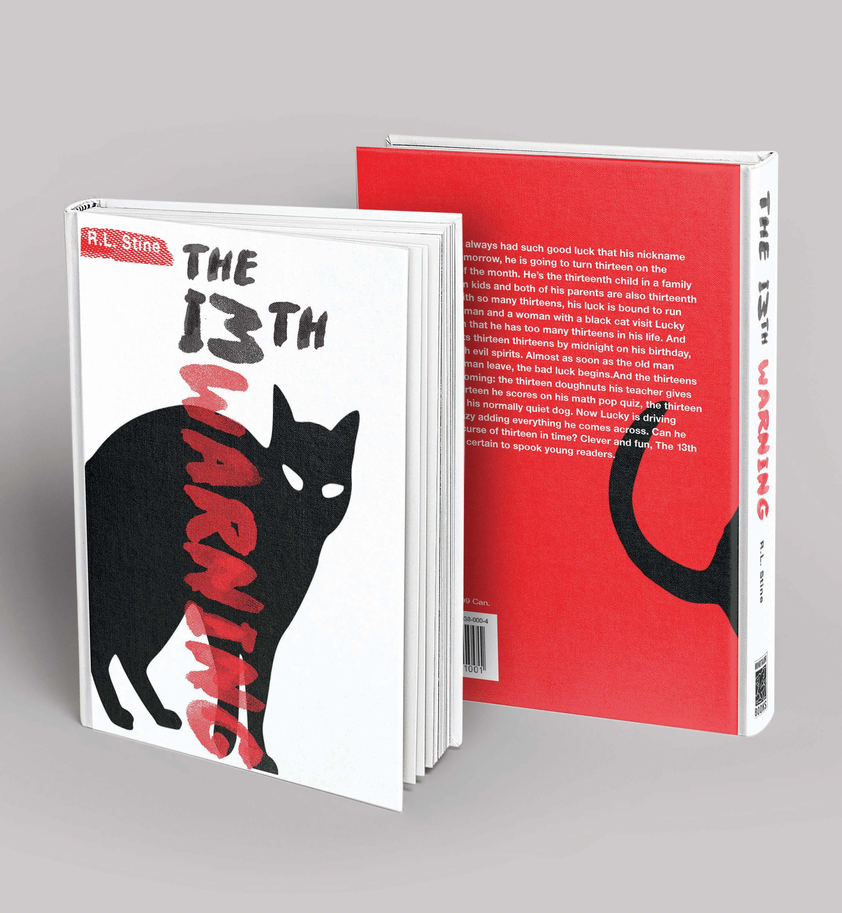 bookprint1