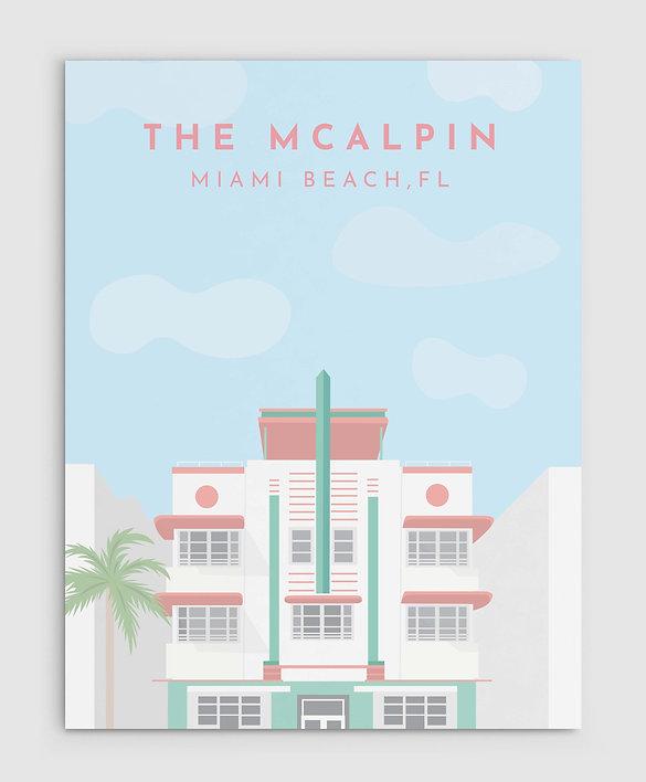 Miami Illustration Mockup.jpg