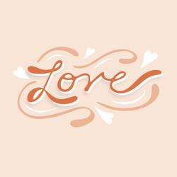 Love Lettering-01