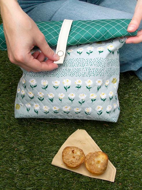 Portfolio-Mayfair Lunch Bag 3.jpg