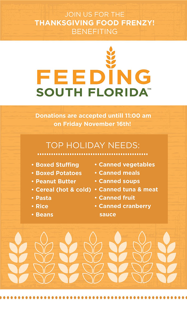 11-12-18-NEW_Thanksgiving Food Drive 201