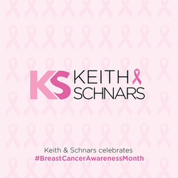 Breast Cancer Awareness Month Post v1-03