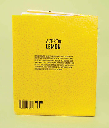 2021-lemon cookbook backcover print.jpg
