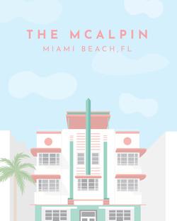 McAlpin Social-01