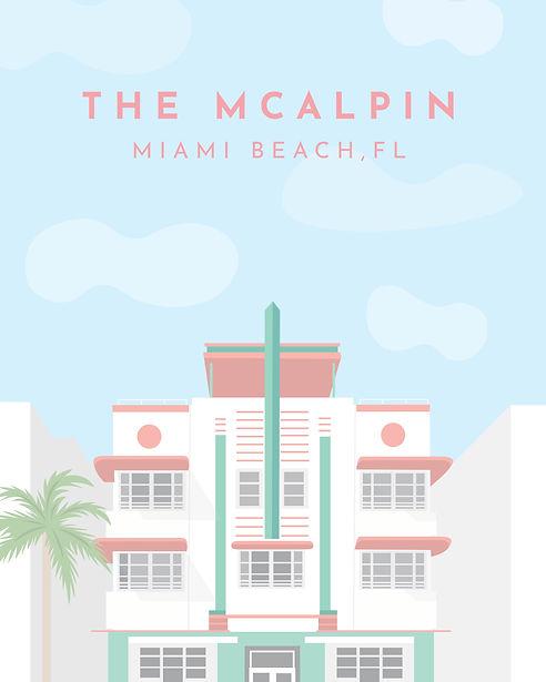 McAlpin Social-01.jpg