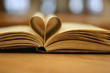 reading book with love.jpeg