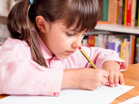 6 Fun Ways to Strengthen Fine Motor Skills in Young Children