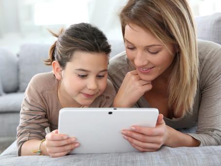 Best CBT App for Kids