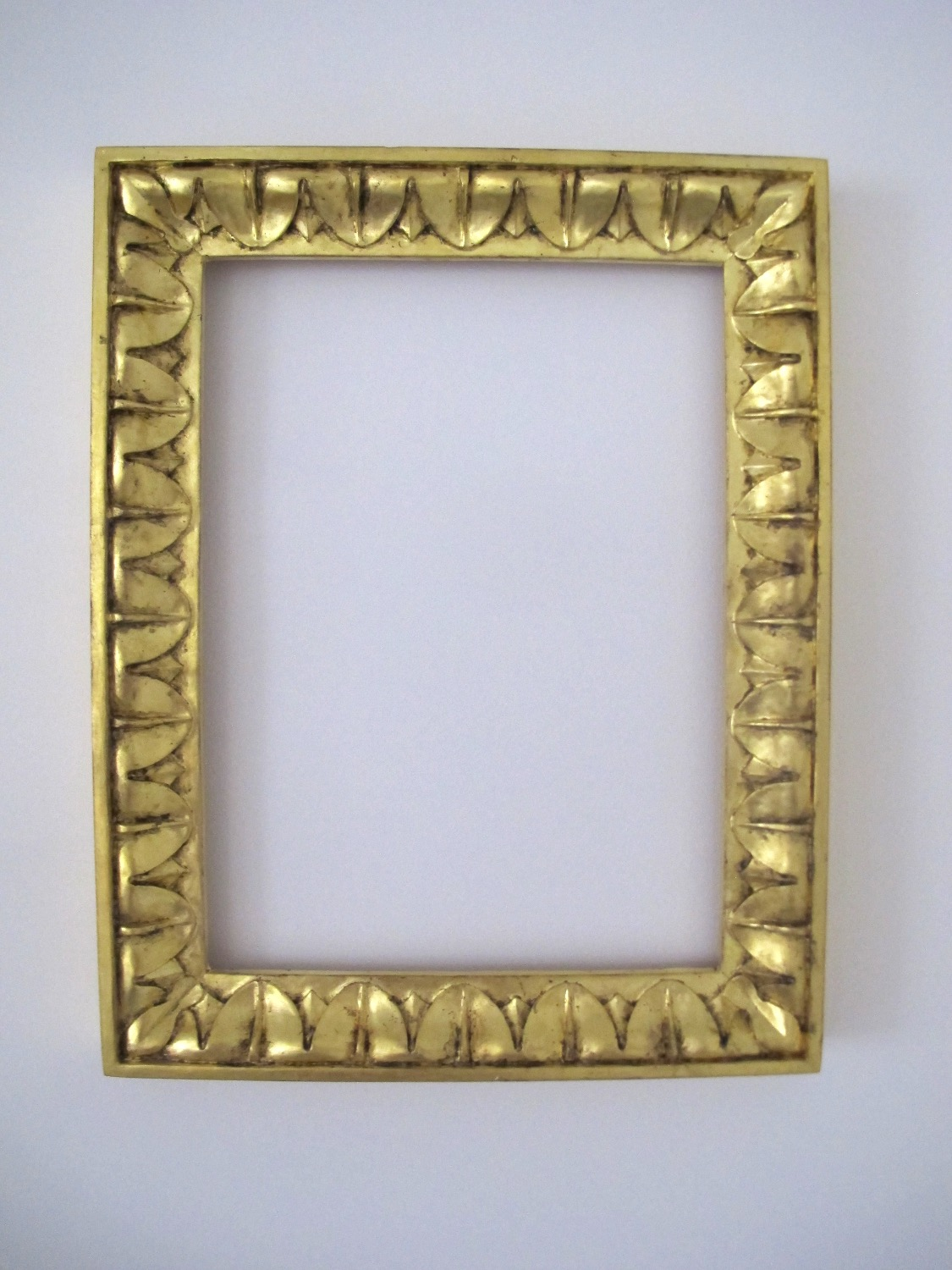 Waterleaf Frame