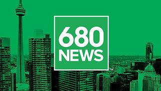 680News16x9.jpg