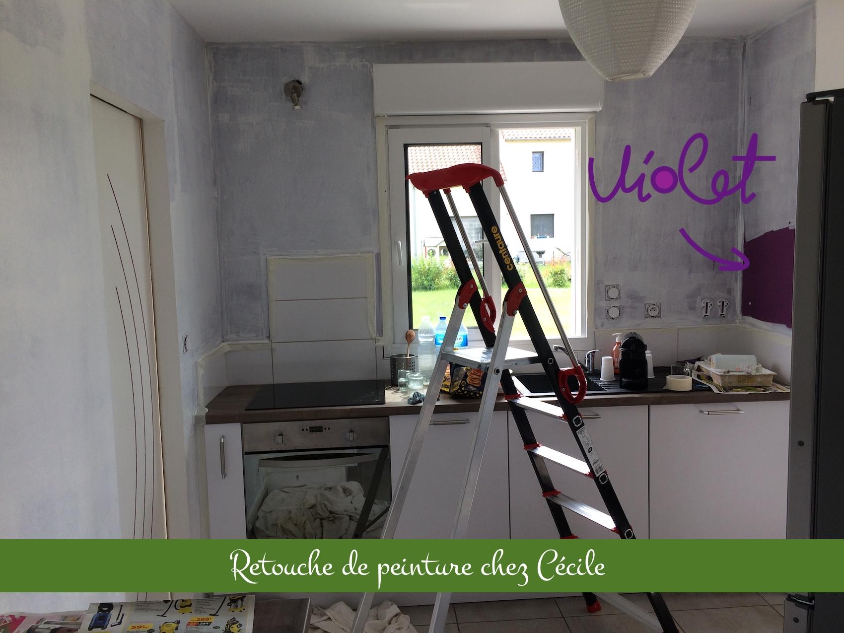 cécile_peinture