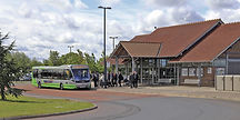 Monks-Cross-Park&ride.jpg