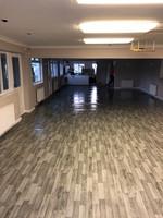 Complete floor.jpg