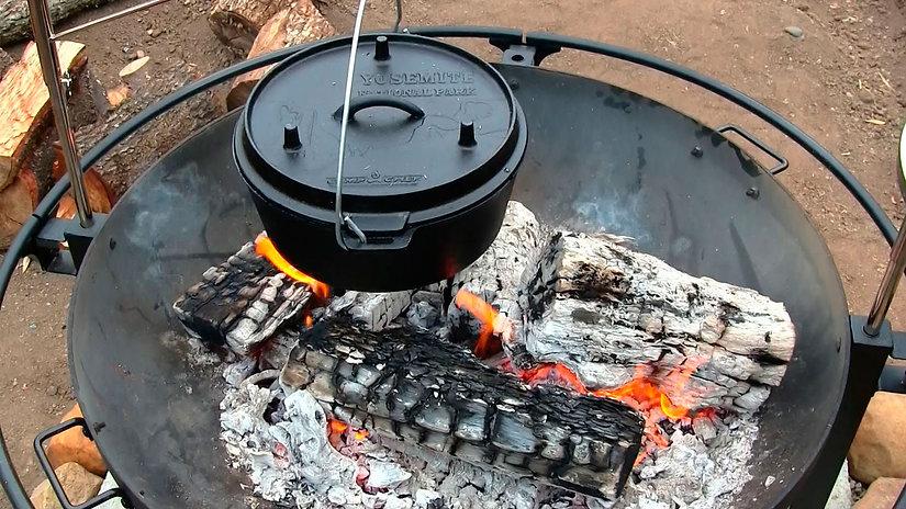 Warra - Camp Oven.jpg