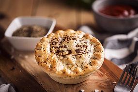 outback pie.jpeg