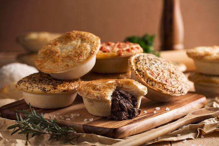 outback pie co.jpg