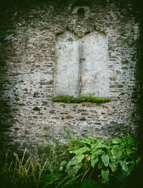 old church wall.jpg