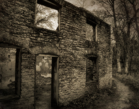 Tyneham houses 2.jpg