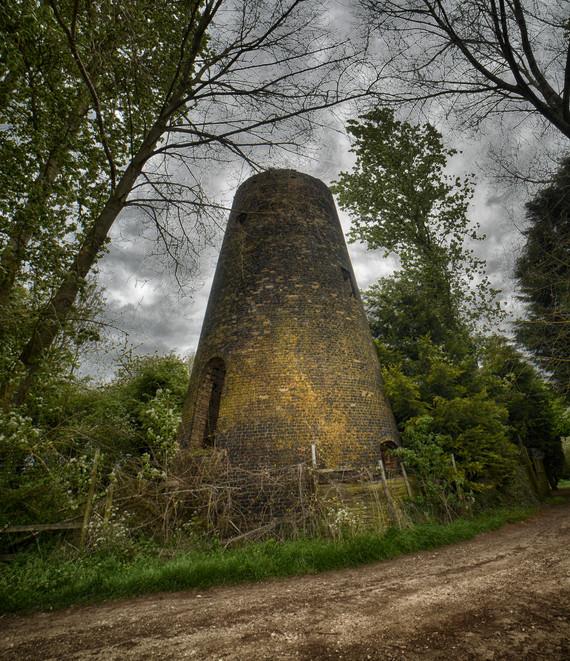 Litcham windmill.jpg