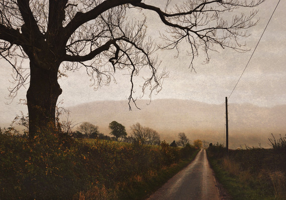 road to the hills2.jpg