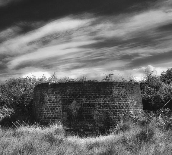 Thornham Staithe windmill stump.jpg