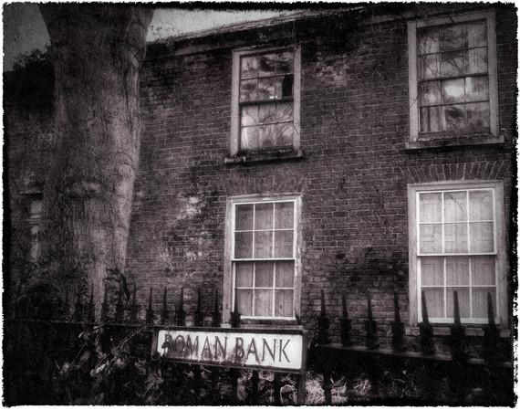 Roman Bank.jpg