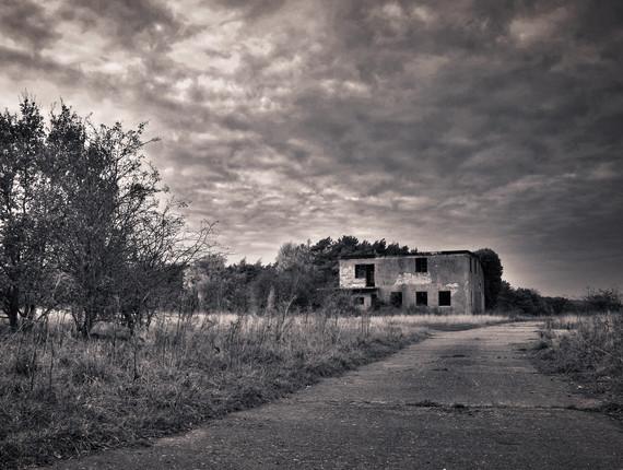 Lost airfield.jpg