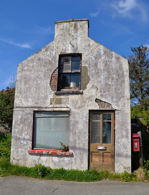 old Post Office, Ballafesson IoM.jpg