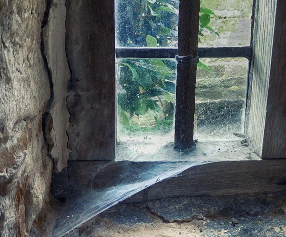 window sill.jpg