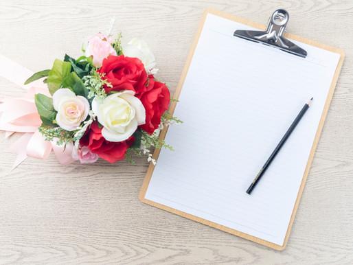 O Casamento é Bom, mas Não é o Propósito da Vida