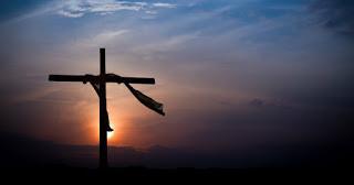 Solus Christus. por Nelson Galvão
