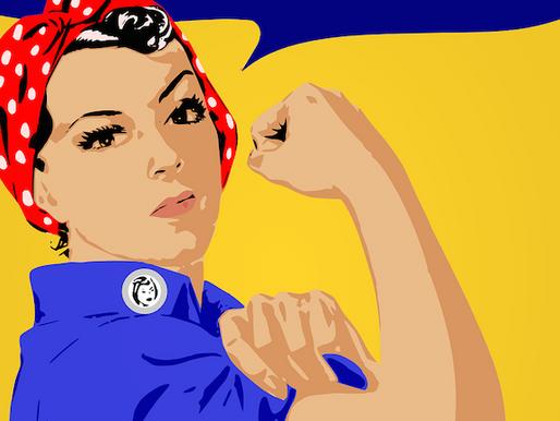 A teologia feminista. por Gerald Bray