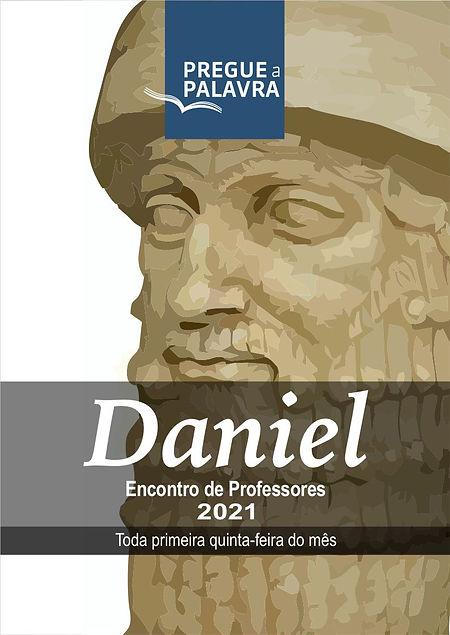 Daniel - treinamento Online v.4.jpg