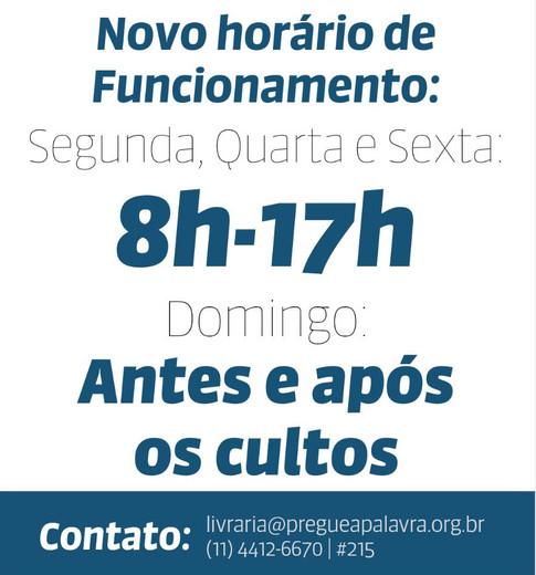 livraria-horários_edited.jpg