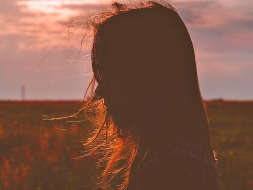 Perdoada, Perdoando e Livre! por Nancy DeMoss Wolgemuth