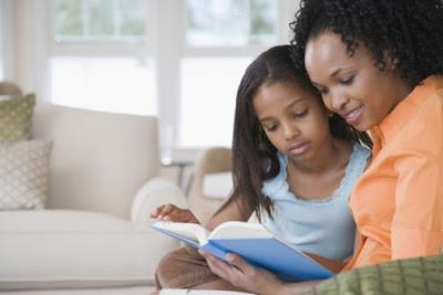 Criando filhas que sejam femininas, por Susan Hunt