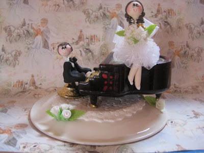 """Moça, com quem você se casará é importante!"""" por Rebecca Van Doodewaard"""