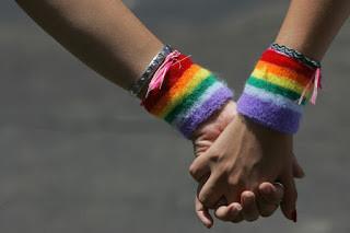 Gay e cristão? por pr. Nelson Galvão