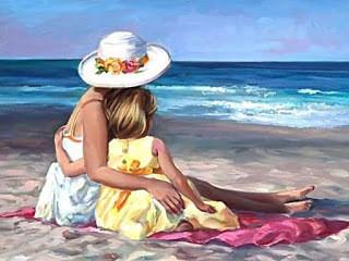 Excelência na Maternidade*, por: Diane Ellis