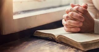 Uma oração pelas mulheres. por John Piper