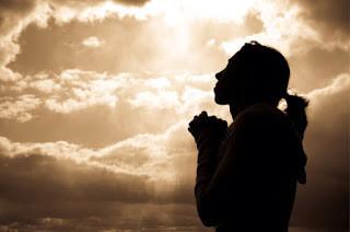 "O que significa ""buscar"" a vontade de Deus? por Bruce K. Waltke"